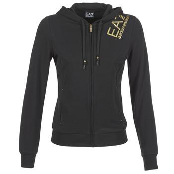 Sweatshirts Emporio Armani EA7 (2274412907)