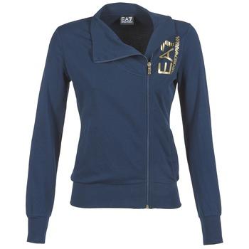 Sweatshirts Emporio Armani EA7 (2287513361)