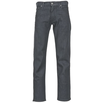 textil Herre Lige jeans Levi's 504 Newby
