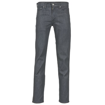 textil Herre Smalle jeans Levi's 511 SLIM FIT Newby