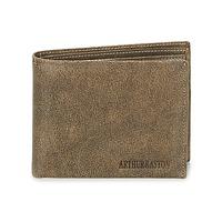 Tegnebøger Arthur & Aston RAOUL