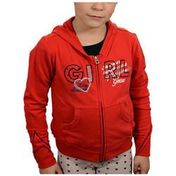 textil Dreng Sweatshirts Geox