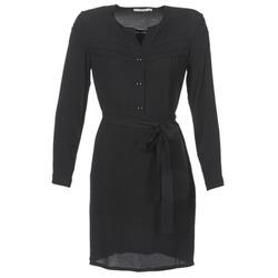 textil Dame Korte kjoler See U Soon SANTINE Sort