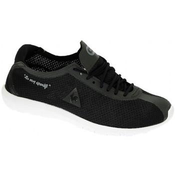 Sko Herre Lave sneakers Le Coq Sportif