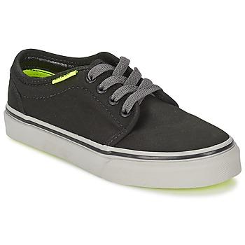 Lave sneakers Vans 106 VULCANIZED