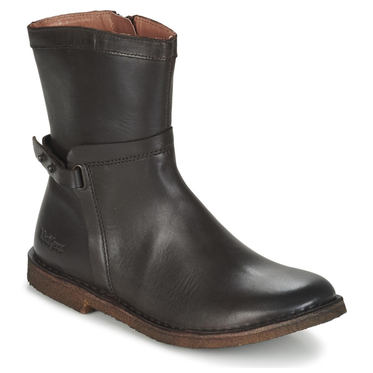 Støvler Kickers  CRICKET