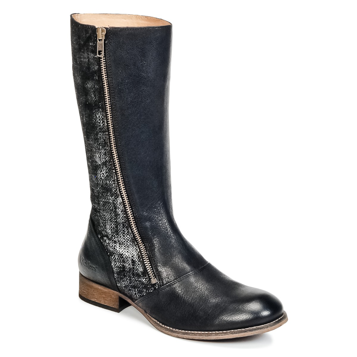 Støvler Kickers  PENNYHO