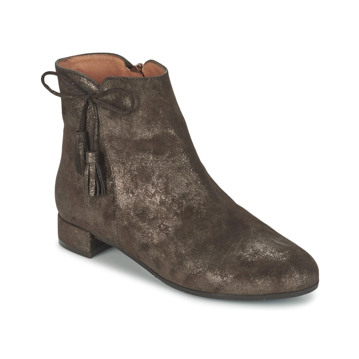 Støvler Fericelli  FADELA