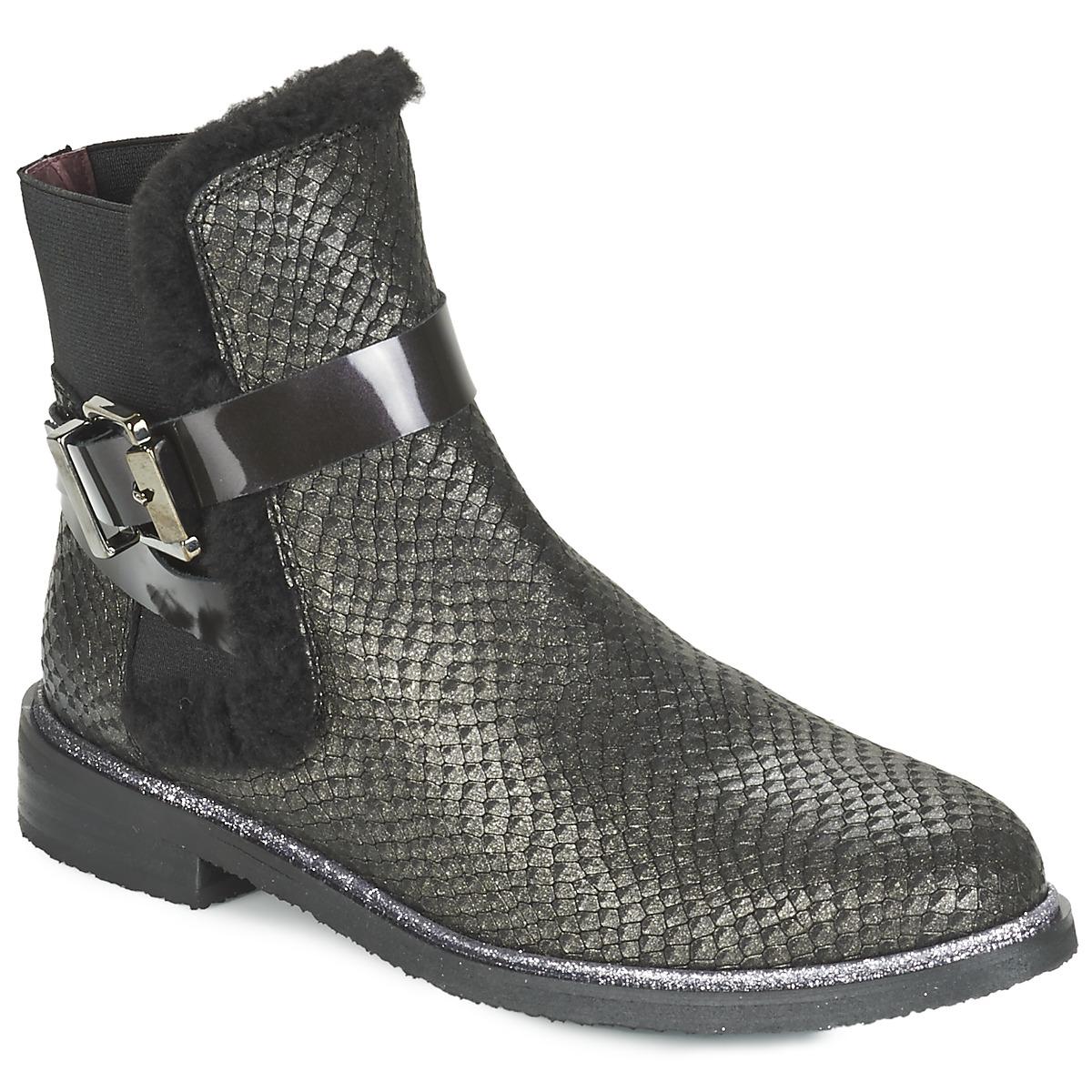 Støvler Fericelli  FADEN