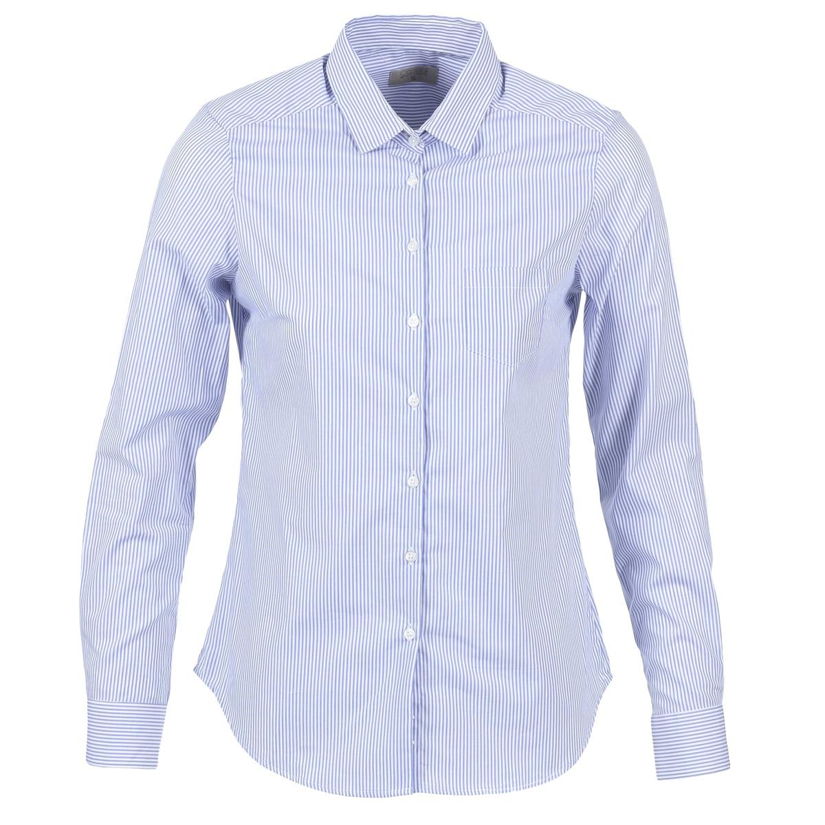 Skjorter / Skjortebluser Casual Attitude  FANFAN