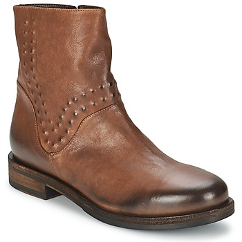 Støvler Vic COPENHAGEN (1744287169)