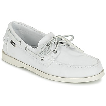 Loafers Sebago DOCKSIDES (2214412265)
