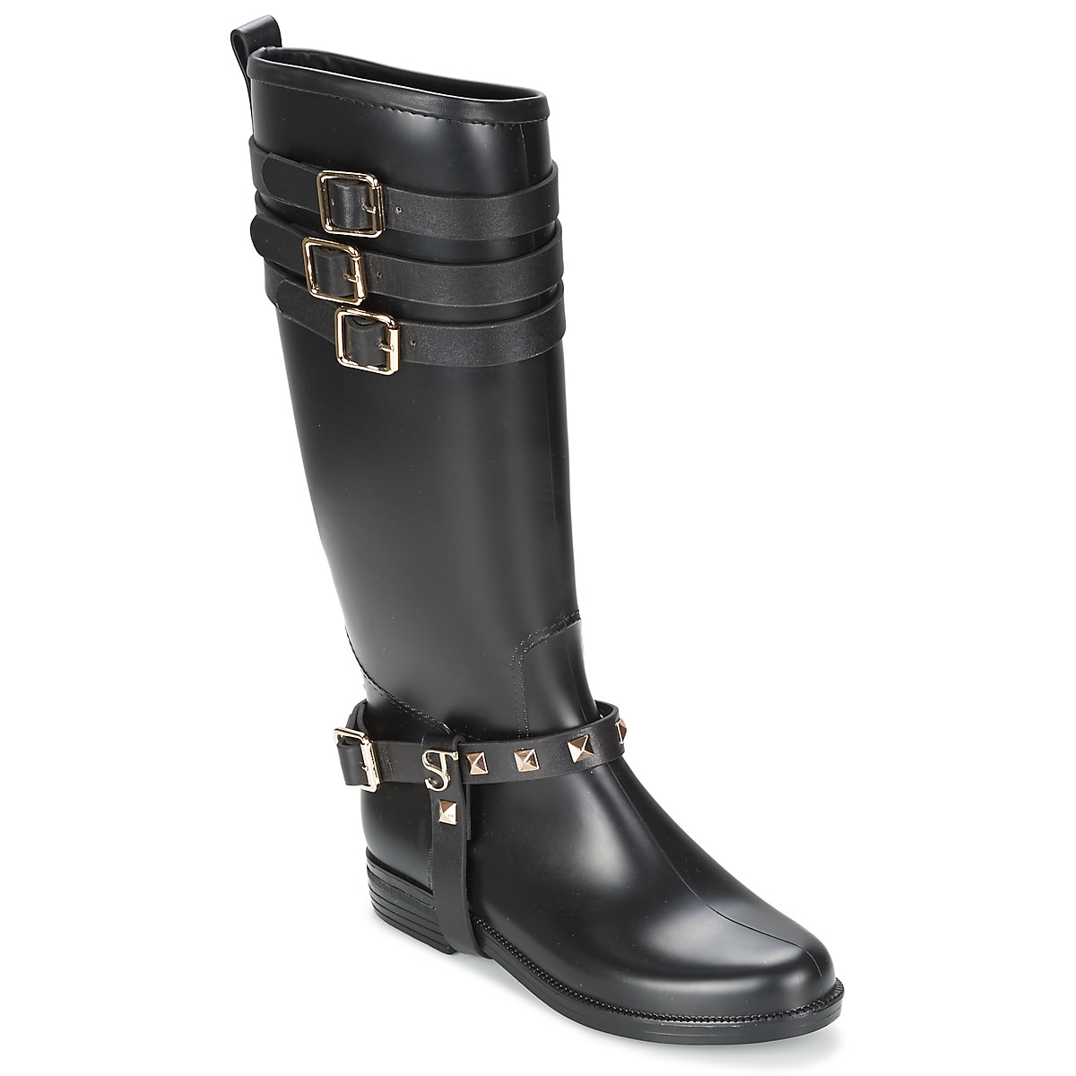 Støvler SuperTrash  SAMMY