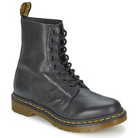 Støvler Dr Martens PASCAL