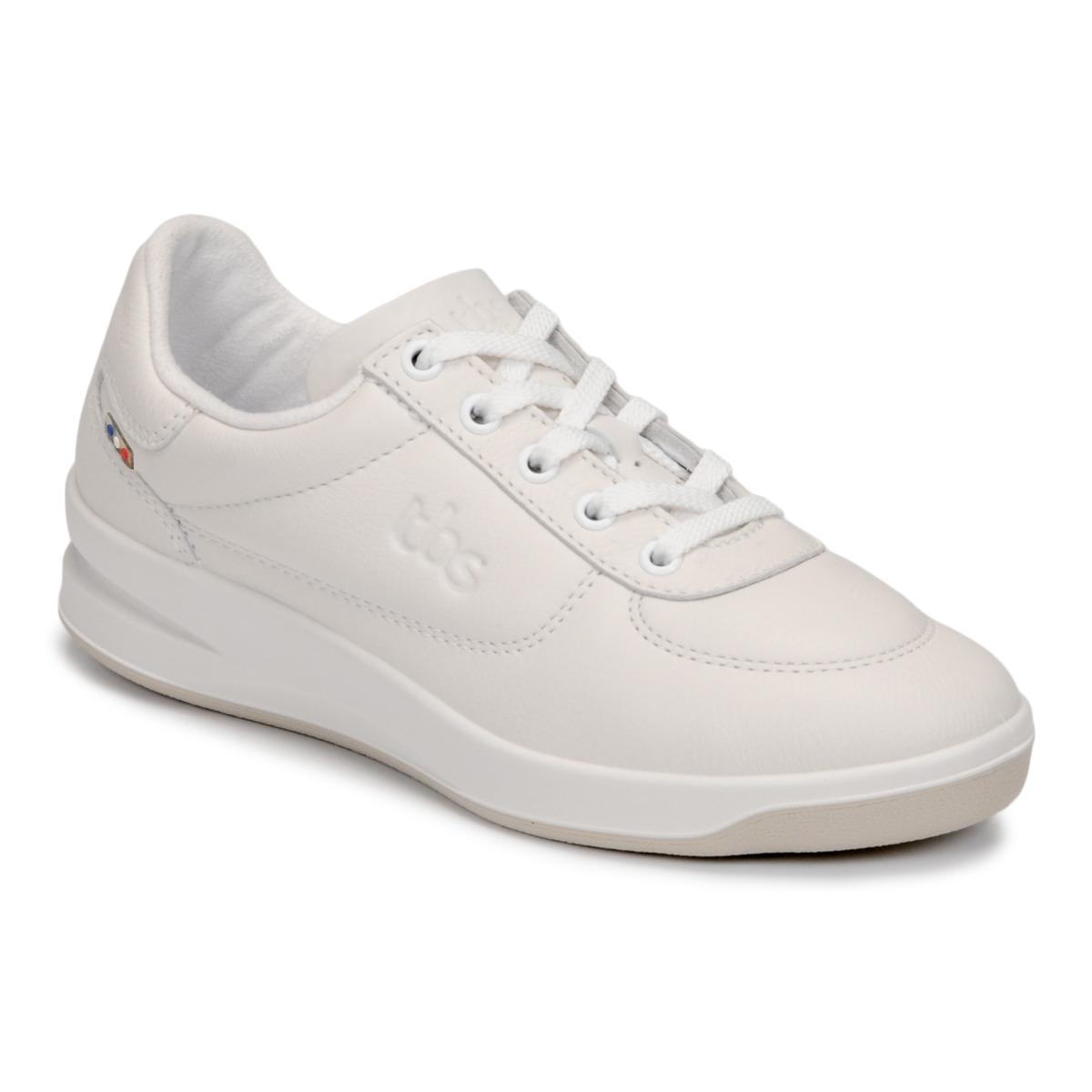 Sneakers TBS  BRANDY