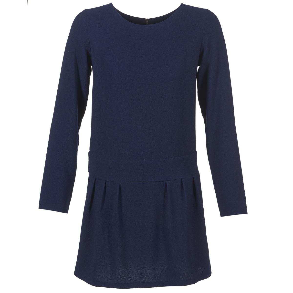 Korte kjoler Betty London  FABIAME