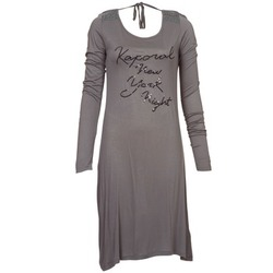 Korte kjoler Kaporal TALET