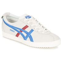 Lave sneakers Onitsuka Tiger MEXICO DELEGATION