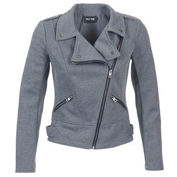 Blazere jakker Only OLLIE (2275280295)