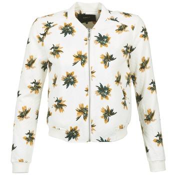 Blazere jakker Only KEEN (2289027533)