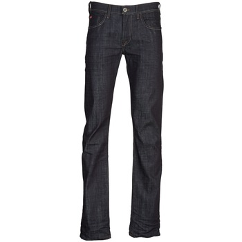 Smalle jeans Lee Cooper ROY