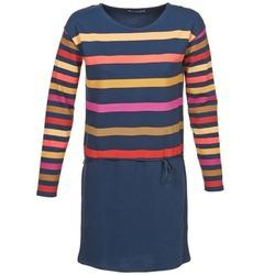 Korte kjoler Little Marcel RALDI