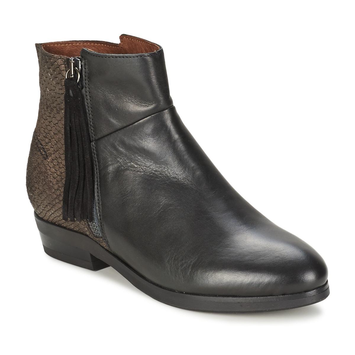 Støvler Coqueterra  PATRICE