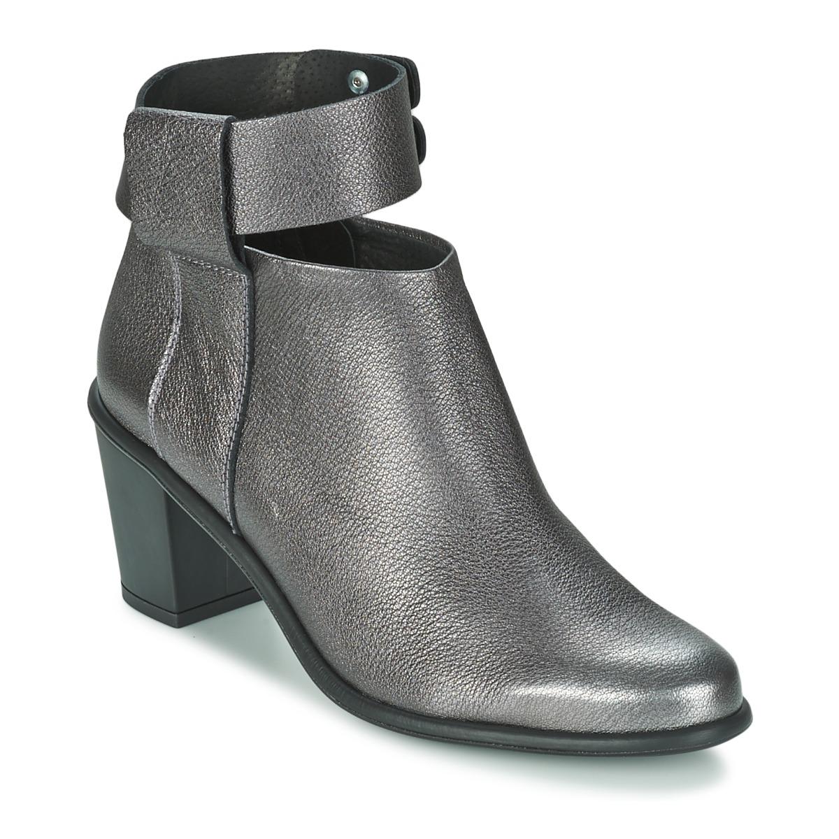 Støvler Miista  ODELE