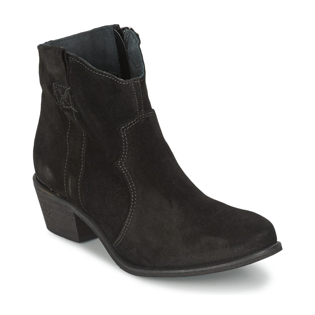 Støvler Shoe Biz  BROPE