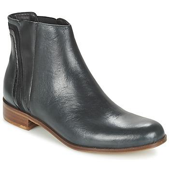 Støvler Bocage KAROLINA