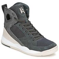 Høje sneakers Reebok Classic ALICIA KEYS COURT