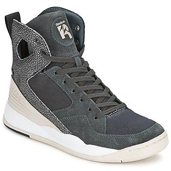 Høje sneakers Reebok Classic ALICIA KEYS COURT (1719671525)