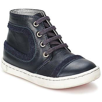 Støvler til barn Tartine Et Chocolat JR URBAIN (1779450141)