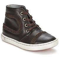 Støvler Tartine Et Chocolat JR URBAIN