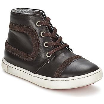 Støvler til barn Tartine Et Chocolat JR URBAIN (2271605677)