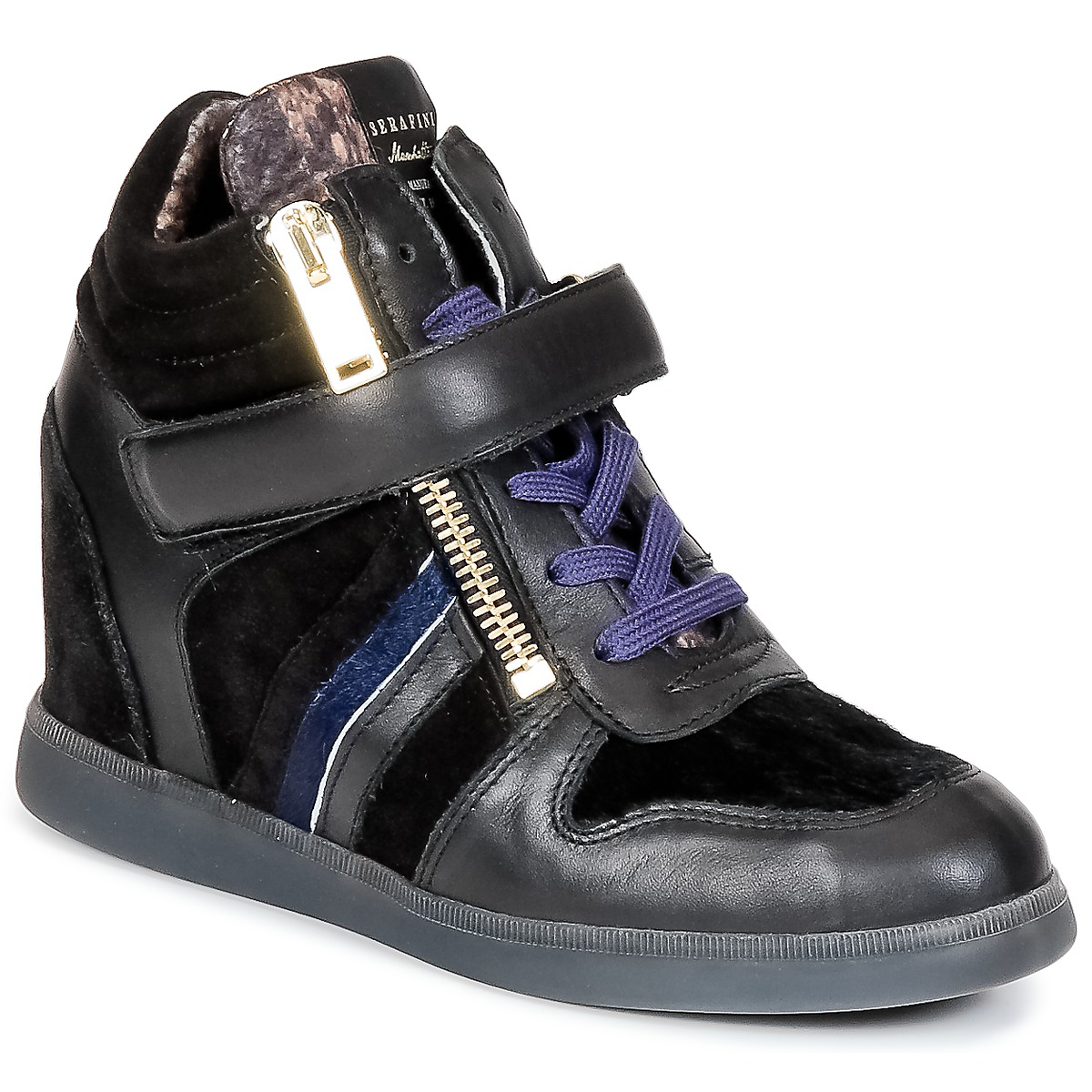 Sneakers Serafini  LEXINGTON