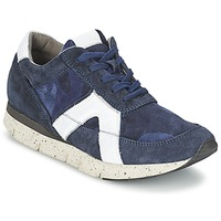 Lave sneakers OXS JAZZ