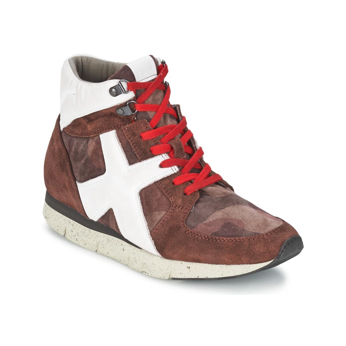Sneakers OXS  JAZZ