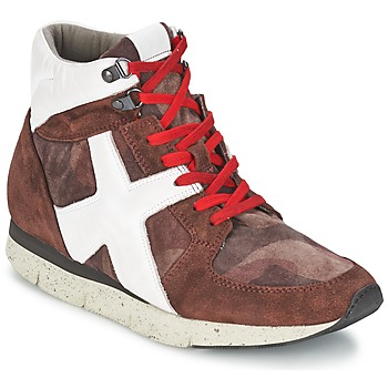 Høje sneakers OXS JAZZ (1752522051)