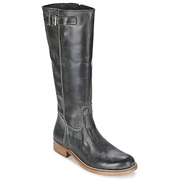 Støvler Hip BIDILLE (1775024253)