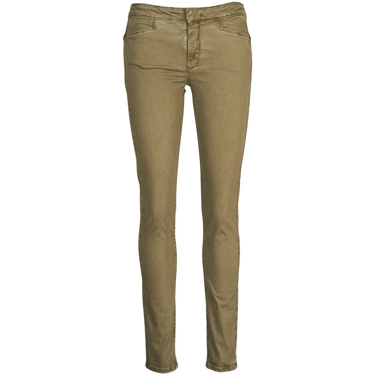 Smalle jeans Acquaverde  JOE