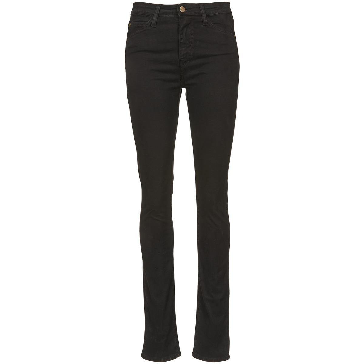 Smalle jeans Acquaverde  TWIGGY