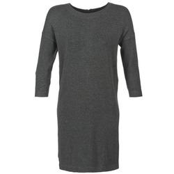 textil Dame Korte kjoler Vero Moda GLORY Grå
