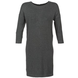 Korte kjoler Vero Moda GLORY