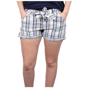textil Dame Shorts Converse