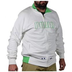 textil Herre Sweatshirts Puma