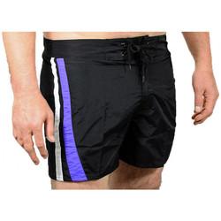 textil Herre Shorts Speedo