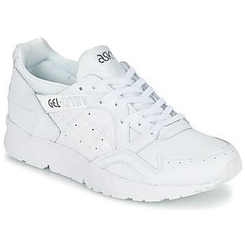Sko Lave sneakers Asics GEL-LYTE V Hvid