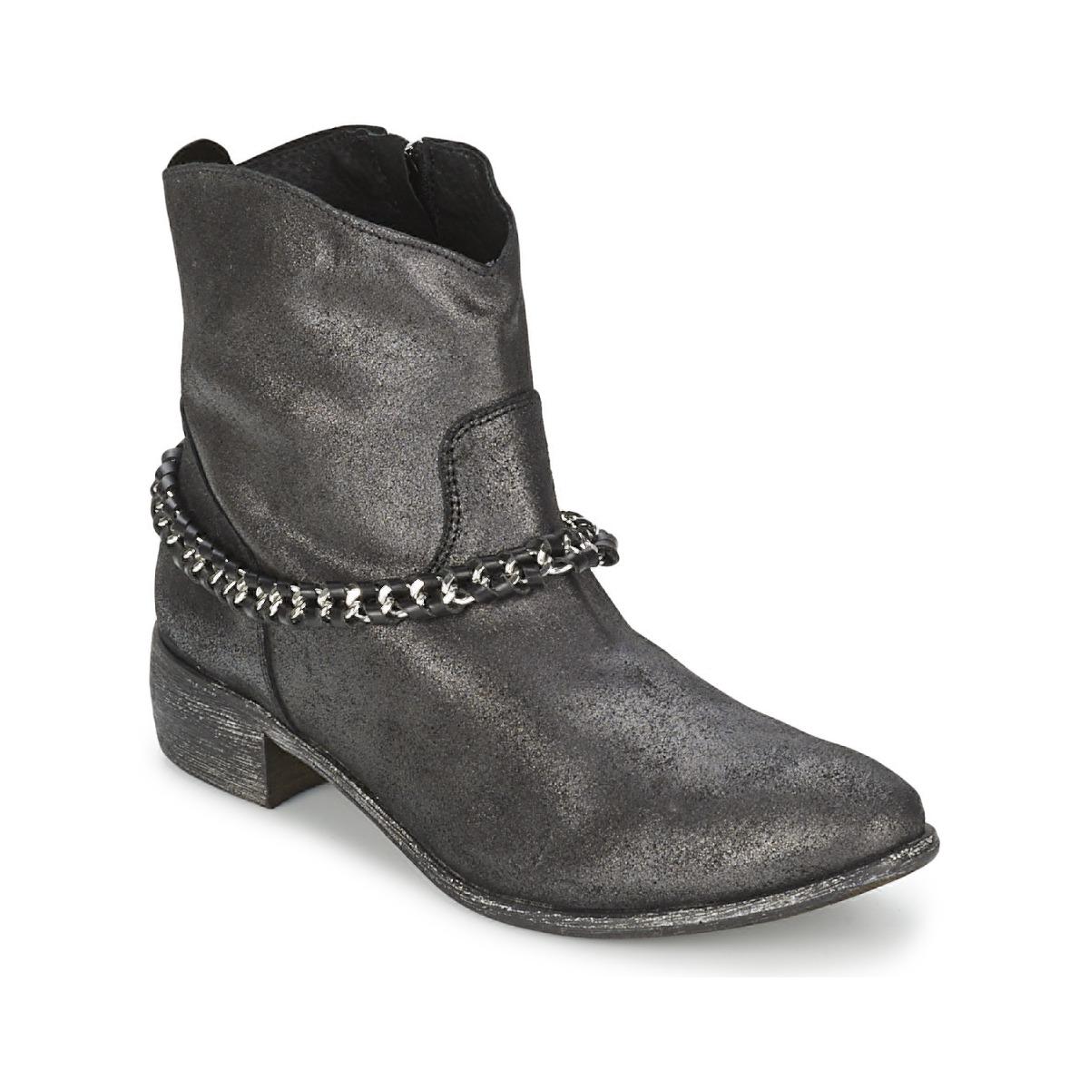Støvler Meline  VUTIO