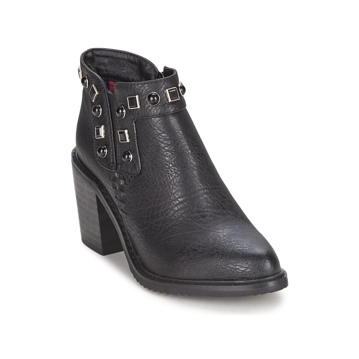 Støvler Gioseppo  MOSENA